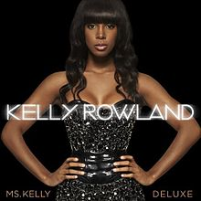 Ms Kelly Deluxe.jpg