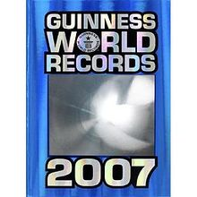 Guinness World Records 2007.jpg
