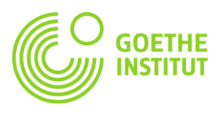 Logo Goethe-Institut.png