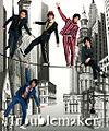 Arashi-Troublemaker-RE.jpg