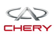 Chery Automobile.png