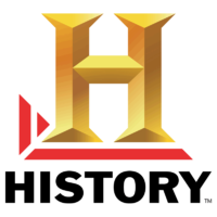 History channel us.png