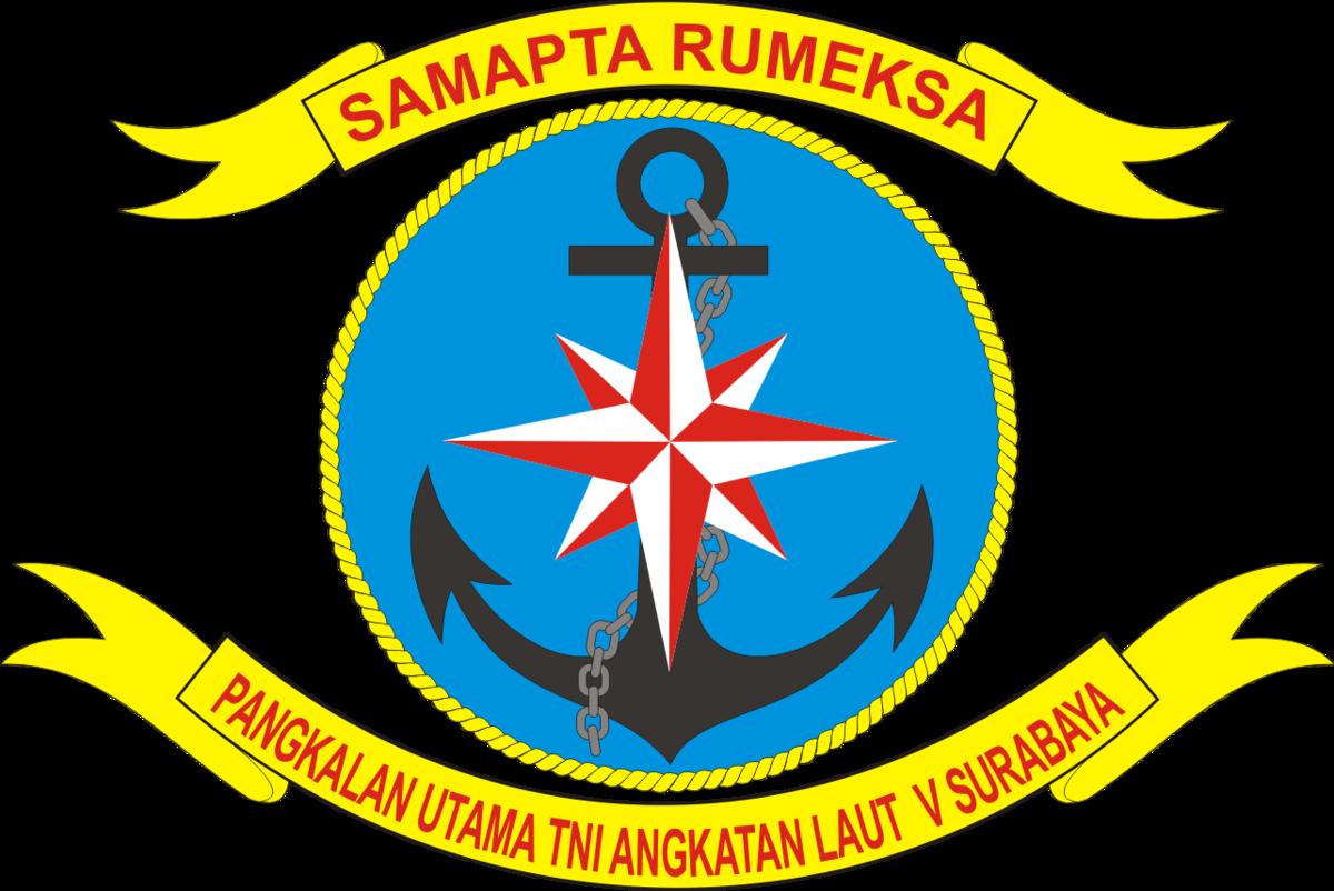 Pangkalan TNI AL Yogyakarta