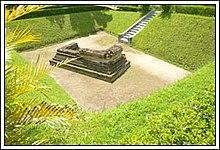Situs Payak, Bantul