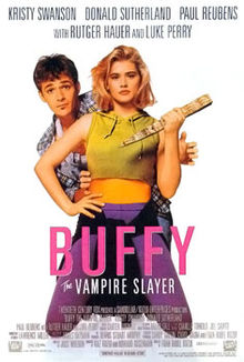 Buffy The Vampire Slayer Movie.jpg