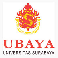 universitas surabaya wikipedia bahasa indonesia
