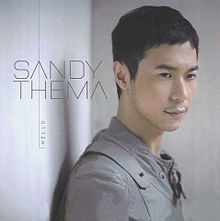 Sandy Thema - Hello.jpg