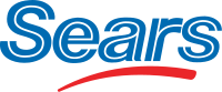 Sears Logo.svg