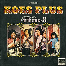 Koes Plus Volume 8.jpg