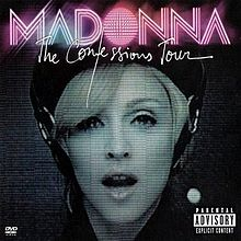 Madonna - the confessions tour --1.jpg