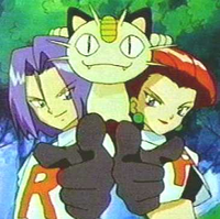 Team Rocket2.png