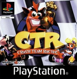 Ctr boxart.png