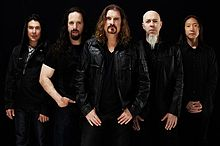 Dream-theater-2013-650.jpg
