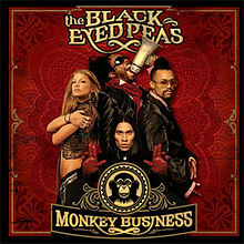 Black Eyed Peas - Monkey Business - CD cover.jpg