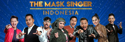 The-mask-singer-indonesia.PNG