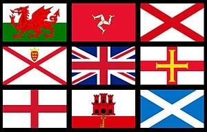 bendera britania raya wikipedia bahasa indonesia ensiklopedia bebas rh id wikipedia org