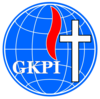Logo GKPI