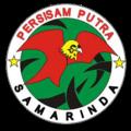 Logo Persisam.png