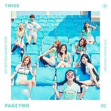 Page Two - Twice cover.jpg