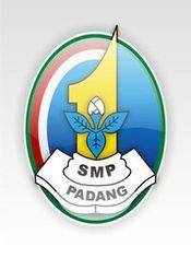 Image Result For Smp Negeri
