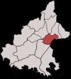 Lokasi Kecamatan Gandusari, Trenggalek.png