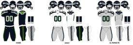 NFCW-Uniform-SEA2.png