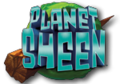 Planet-sheen-logo.png
