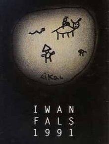 Full Album Iwan Fals MP3 Lagu Pilihan -