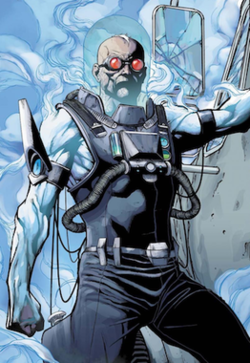Mr. Freeze Batman Annual Vol 2 1.png