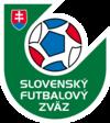 Tim nasional sepak bola Slowakia  Wikipedia bahasa