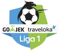 Go-Jek Traveloka Liga 1 Indonesia 2017.png