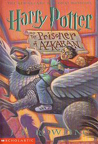 Prisoner of Azkaban cover.jpg
