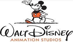 Walt Disney Animation Studios Logo.jpg