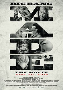 Big Bang Made film poster.jpg