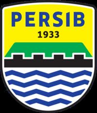 Persib Bandung - Wikipedia bahasa Indonesia, ensiklopedia ...