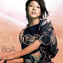 Outgrow BoA.jpg