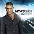 Anthonycallea anewchapter.jpg