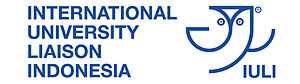 Logo International University Liaison Indonesia
