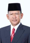 Kabupaten Merangin - Wikipedia bahasa Indonesia