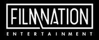 FilmNation Entertainment - Wikipedia bahasa Indonesia ...