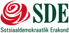 SDE party logo.png