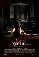risky agus salim movies - Suster Ngesot