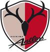 Logo Kashima Antlers