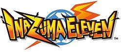 Logo-inazuma-eleven.jpeg