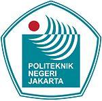 satu perguruan tinggi negeri yang terdapat di Depok , Indonesia