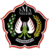 Logo SMAN 5 Yogyakarta.png
