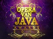 OVJ Awards 2012.jpg