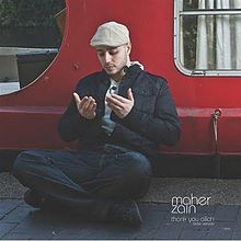 Thank-you-allah-maher-zain.jpg