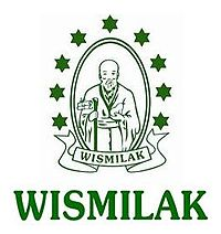 Wismilak Group.jpg