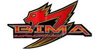 Bima Satria Garuda 2013 logo.jpg